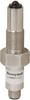 Float, Level Sensors -- 480-2031-ND