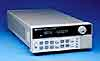Mobile communication dc source, 15Vdc/3A. GPIB, RS-232. .. -- GSA Schedule Agilent Technologies 66311B