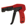 CTG704 Cable Tie Gun -- CTG704 -- View Larger Image