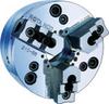 Rota NCD 250 -- 832030