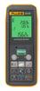Fluke 421D Laser Distance Meter