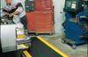 Safety Spun Industrial Mats - Cut Lengths -- 440C0048