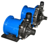 MX(F) Series - Magnetic Drive Pump -- MX-F400
