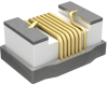 Fixed Inductors -- 1840-1127-1-ND - Image