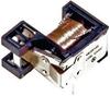 MULTICOMP - MC25145 - POWER RELAY SPST-NO 12VDC, 30A, PC BOARD -- 817316