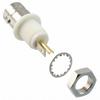 Coaxial Connectors (RF) -- A144885-ND -Image