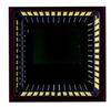 Image Sensors, Camera -- CYIL1SM0300AA-QWC-ND