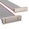 Rectangular Cable Assemblies -- M3AAA-2618J-ND -Image