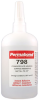 Permabond 798 Surface Insensitive Cyanoacrylate Adhesive Clear 1 lb Bottle -- 798 1 LB BOTTLE -Image