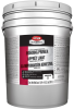 Krylon Industrial Coatings White Acrylic Latex Paint Primer - 5 gal Pail - 03843 -- 724504-03843 - Image