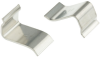 Heatsink Mounting Accessories -- 7226921.0
