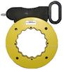 Carbide Masonry Bellhander Bit -- BELLC1218 - Image