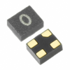 Diodes - RF -- 863-1123-6-ND