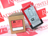 RED LION CONTROLS PRA11012 ( CONVERTER PULSE RATE ) -Image