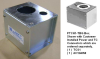 1 & 2 Zone Temp Controls -- Terminal Mounting Box - Image