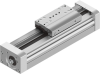 Ball screw linear actuator -- EGC-70-100-BS-10P-KF-0H-ML-GK - Image
