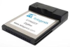 COMPACT FLASH CARD -- 11N7862 - Image