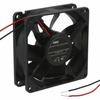 DC Brushless Fans (BLDC) -- 3110SB-04W-B30-E00-ND -Image