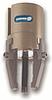 MPZ 38 -- 340520