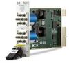 NI PXI-2596 26 GHz Dual 6x1 Multiplexer -- 778572-96