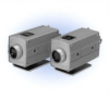 Water-Cooled CMD Sensor -- KL(R)50 - Image