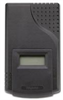GE Telaire Ventostat Series Carbon Dioxide Detector - Image