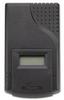 GE Telaire Ventostat Series Carbon Dioxide Detector