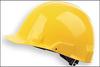 Bullard Vector Helmet -- sf-19-088-778C