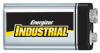 Industrial Alkaline Battery -- EN22