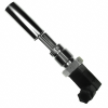 Float, Level Sensors -- 725-1012-ND -Image