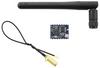 RF Transceiver Modules -- 114990086-ND