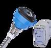 Capacitive Point Level Sensor, N1 Housing + LV400 Relay Controller -- SC400