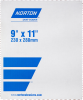 Adalox® A211 Paper Sheet -- 66261100325