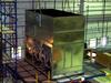 Evaporative Condensers -- VCA