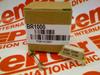 ASEA BROWN BOVERI BR1000 ( PLUG-IN HORSEPOWER RESISTOR AND FUSE KIT1/100,1/50,0.2,0.5 ) -Image