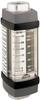 API Oil/Caustic and Corrosive Liquid Meter -Image
