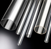 Clear Cast Acrylic Tube - Image
