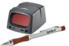 Symbol MiniScan MS 2204 - Barcode scanner - desktop -- X47330
