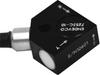 Isotron® Accelerometer -- Model 7253C-10