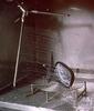 Rain and Spray Chamber