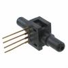 Pressure Sensors, Transducers -- 480-5608-ND