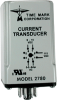 AC Current Transducer -- Model 2780