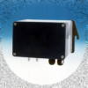 Differential Pressure Transmitter -- 404304 - Image