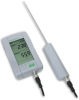 Handheld Humidity Meter -- OMNIPORT 20 - Image