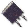 FAIRCHILD SEMICONDUCTOR - FJB3307DTM - TRANSISTOR, NPN, 400V, 8A, D2PAK -- 762796