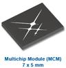 Multimode Multiband Power Amplifier Module for Quad-Band GSM/EDGE – Hepta-Band (I, II, III, IV, V, VIII, and 20) WCDMA / HSDPA / HSUPA / HSPA+ / LTE -- SKY77629-51