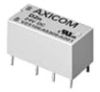 TE Connectivity 1393793-8 2G COM Relay -- 1393793-8