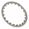 Coaxial Connectors (RF) - Accessories -- WM9470-ND
