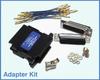 Adapter Kit -- 308070