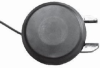 Antenna Unit -- 3226MSMA